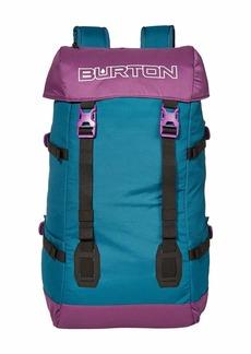 Burton Tinder 2.0 30L Solution Dyed Backpack