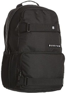 Burton Treble Yell Pack