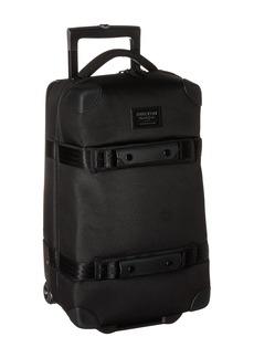 Burton Wheelie Flight Deck Travel Luggage