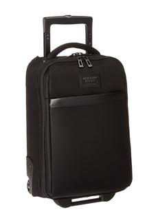 Burton Wheelie Flyer Travel Luggage