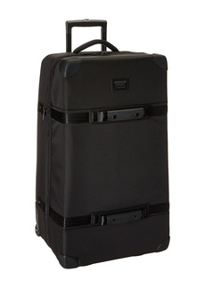 Burton Wheelie Sub Travel Luggage