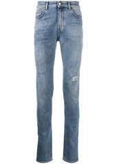 Buscemi slim-fit jeans