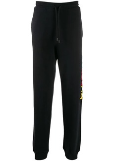 Buscemi relaxed fit trousers