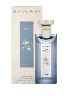 Bvlgari Au The Bleu Eau de Parfum - 5 fl. oz.