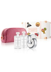 Bvlgari 4-Pc. Omnia Crystalline Gift Set