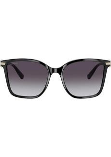 Bvlgari Bvlgari sunglasses