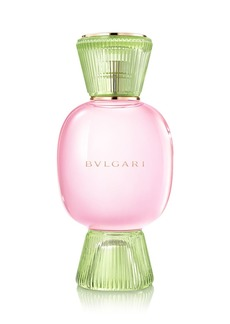 BVLGARI Allegra Dolce Estasi Eau de Parfum 3.4 oz. - 100% Exclusive