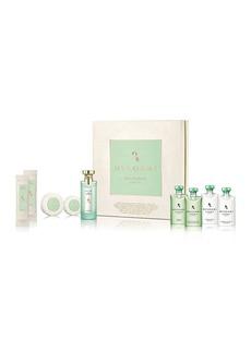 BVLGARI Eau Parfum�e au Th� Vert Guest Gift Set