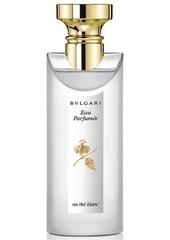 Bvlgari Eau Parfumee Au The Blanc Eau de Cologne, 2.5-oz.