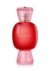 BVLGARI Fiori d'Amore Eau de Parfum 3.4 oz. - 100% Exclusive