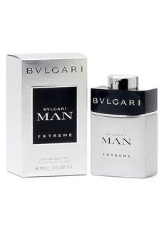 Bvlgari Man Extreme Eau de Toilette