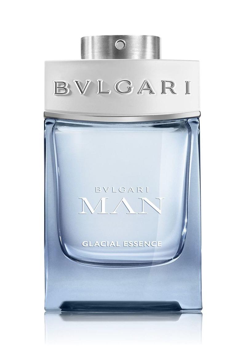 BVLGARI Man Glacial Essence 3.4 oz.