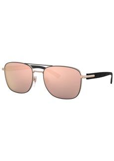 Bvlgari Men's Sunglasses