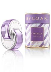 Bvlgari Omnia Amethyste Candy Shop Edition Eau de Toilette, 2.2-oz.