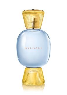 BVLGARI Allegra Riva Solare Eau de Parfum 3.4 oz. - 100% Exclusive