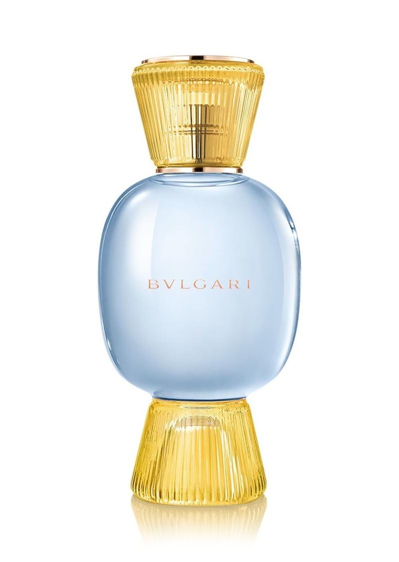 BVLGARI Riva Solare Eau de Parfum 3.4 oz. - 100% Exclusive
