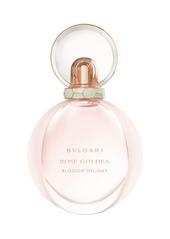 BVLGARI Rose Goldea Blossom Delight Eau de Parfum 2.5 oz.