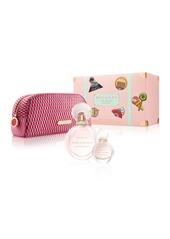 BVLGARI Rose Goldea Blossom Delight Gift Set ($140 value)