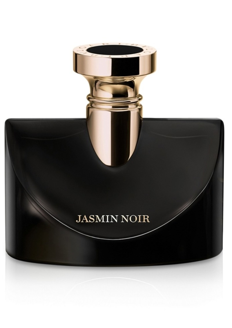 Bvlgari Splendida Bvlgari Jasmin Noir Eau de Parfum Spray, 3.4 oz.