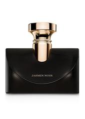 BVLGARI Splendida Jasmin Noir Eau de Parfum