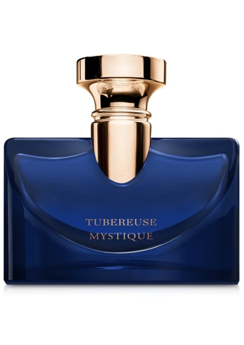 Bvlgari Splendida Tubereuse Mystique Eau de Parfum Spray, 3.4-oz.