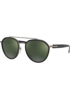 Bvlgari Sunglasses, 0BV5051