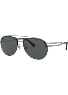 Bvlgari Sunglasses, 0BV5052