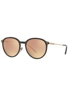 Bvlgari Sunglasses, BV5045 55