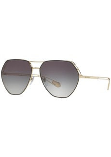 Bvlgari Sunglasses, BV6098