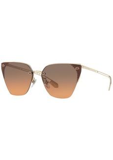 Bvlgari Sunglasses, BV6116