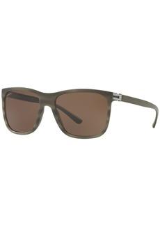 Bvlgari Sunglasses, BV7027