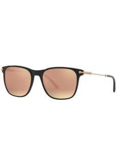 Bvlgari Sunglasses, BV7032 55