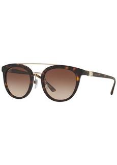 Bvlgari Sunglasses, BV8184B 53