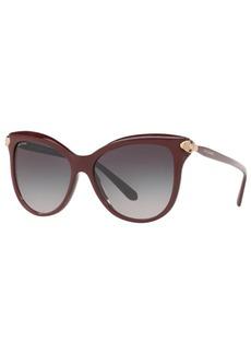 Bvlgari Sunglasses, BV8188B 57