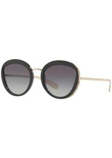 Bvlgari Sunglasses, BV8191