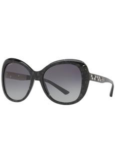Bvlgari Sunglasses, BV8199B 55