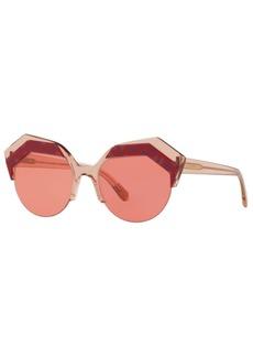 Bvlgari Sunglasses, BV8203 53