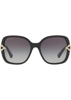 Bvlgari Divas sunglasses