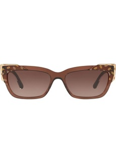 Bvlgari Serpenti sunglasses