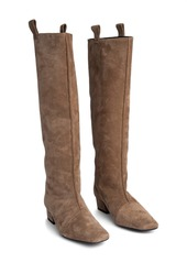 By Far Remy Western Boot