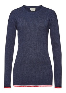 By Malene Birger Annapi Pullover with Wool