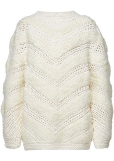 By Malene Birger Blontia Pullover with Wool
