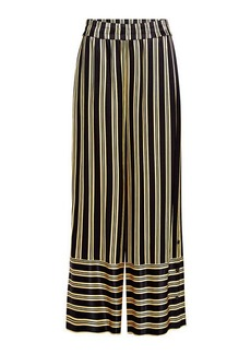 By Malene Birger Brinni Striped Pants
