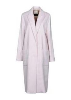BY MALENE BIRGER - Full-length jacket