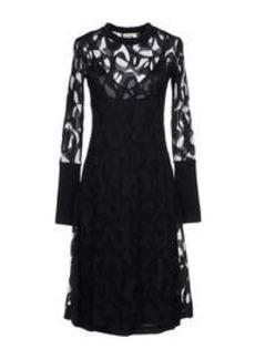 BY MALENE BIRGER - Knee-length dress