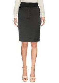 BY MALENE BIRGER - Knee length skirt