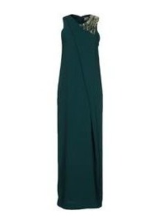 BY MALENE BIRGER - Long dress