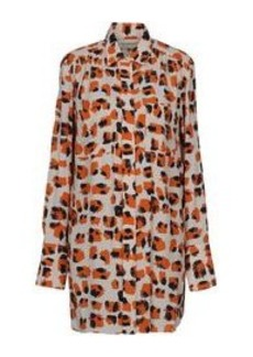 BY MALENE BIRGER - Patterned shirts & blouses