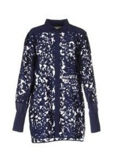 BY MALENE BIRGER - Lace shirts & blouses