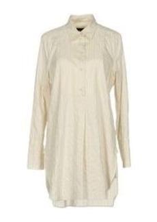 BY MALENE BIRGER - Striped shirt